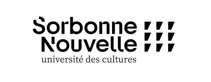 Toma 2. L'Université Sorbonne Nouvelle.